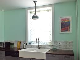 schoolhouse pendant light install ideal place for schoolhouse