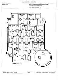 1970 chevy truck fuse block diagram wiring diagram simonand