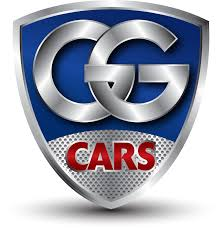 gg cars san diego ca read consumer reviews browse used and