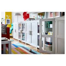 large kitchen pantry cabinet ikea brimnes cabinet with doors white 30 3 4x37 3 8 ikea
