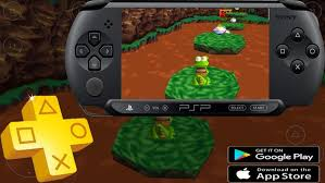 android psp emulator apk golden ppsspp psp emulator apk free for