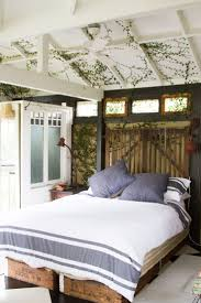 best 25 craftsman platform beds ideas on pinterest craftsman