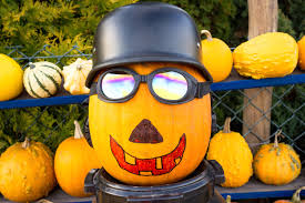 piscataway township police provide halloween safety tips