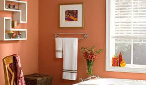bathroom design faux painting for bathrooms white wall tiles