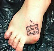 funny group tattoos the 25 best matching tattoos ideas on