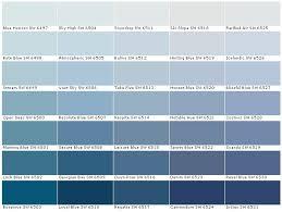 148 best paint colors images on pinterest colors paint colours