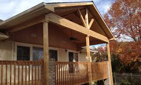 how to build a small gable porch roof thesouvlakihouse com