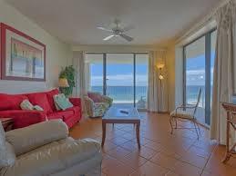 bluewater 706 orange beach vacation condo rental meyer vacation