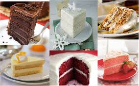 wedding cake flavours 13 tips for wedding cakes happilyeverafter13