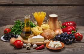 cuisine vivante pour une santé optimale manger de la nourriture vivante pour être en meilleure santé