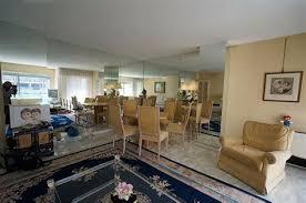 chambre carlton cannes charming prix d une chambre au carlton cannes 3 appartement 1