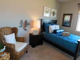 inglewood village apartments mesa az recently sold homes 0