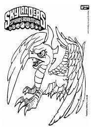 skylander printable coloring pages gut coloring pages