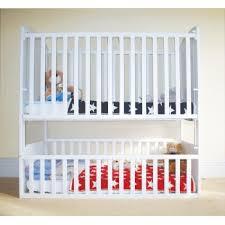 chambre bebe jumeaux ide dco chambre bb ides dco pour une chambre bb nature et potique