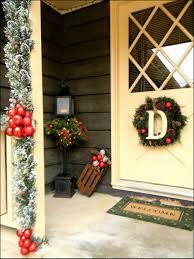 interior homemade gracious christmas tree decoration ideas af