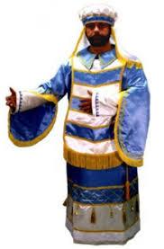 high priest costume ioof high priest 5447 kalamazoo regalia