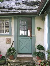 Cottage Doors Exterior Country Cottage Exterior Doors Exterior Doors Ideas