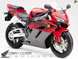cdr bike motocycles honda bikes moto bike honda 4 wheel drive jpg