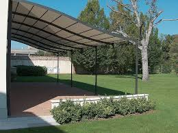 Pergola Designs With Roof by Pergola Design Design Ideas U0026 Decors