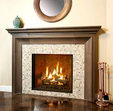 direct vent gas fireplace on custom fireplace quality electric and