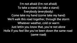 eminem playlist eminem playlist lyrics youtube