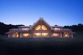 Log Home Floor Plans And Prices Modular Log Homes Floor Plans And Prices House Plan And Ottoman