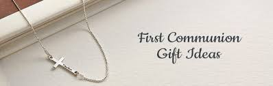 communion gift ideas communion gift ideas 2017 mynamenecklace