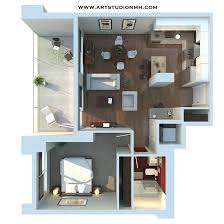 3d Floor Plans Free by Floor Plan Download Free Moncler Factory Outlets Com