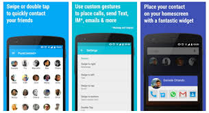contacts app android top 10 best android contacts apps dr fone