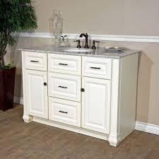 bathroom 30 inch vanity find bathroom vanities home depot bath
