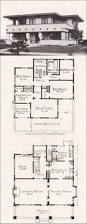 california floor plans floor plans picmia