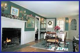 Hotels With A Fireplace In Room by Connecticut Bed And Breakfast Inn Old Saybrook Ct Lodging