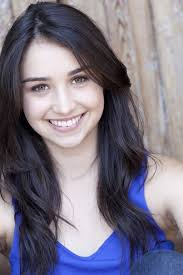 xfinity commercial actress 2015 who is that hot ad girl