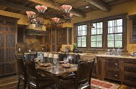 Old World Style Kitchen Cabinets Gallery Kitchens