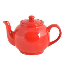 cup price morrisons price and kensington 6 cup teapot bright product