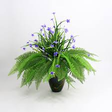 online buy wholesale decorative branches for vases from china