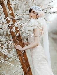 infuse the magic of christmas in your winter wonderland wedding in
