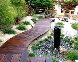 Ideen Aus Holz Fur Den Garten Gartenideen Cool Auf Dekoideen Fur Ihr Zuhause Mit Sichtschutz