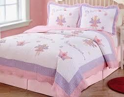Girls Princess Bedroom Sets Bedroom Decor Ideas And Designs Top Seven Fantasy Fairy Themed