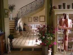 chambre d hote gilly les citeaux chambres d hôtes château de bessey lès citeaux chambres d hôtes
