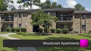 apartment ridgecrest apartments augusta ga decorating idea