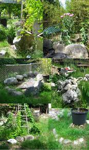 permaculture rocks no i mean actual rocks permaculture design