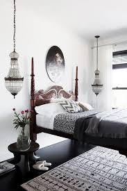 home decor trends 2016 pinterest collection of home decor trends 2016 pinterest home decor color