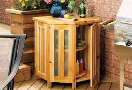 free woodworking plans for outdoor furniture from woodworking