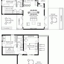 small house plans with courtyards sqm small house design with inner courtyard plan idea pics