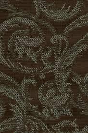 Upholstery Fabric Maryland Pew Upholstery Fabrics Woods Church Interiors