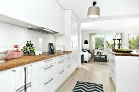 cuisine et bois deco cuisine blanc et bois cuisine gris blanc et bois a deco