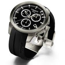 Jam Tangan Tissot jual jam tangan murah kualitas import grosir jam tangan jam tangan