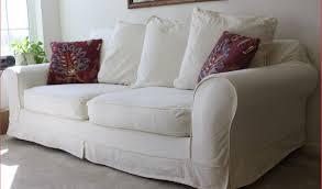 sofa schweiz awesome photograph of designer sofa kaufen finest sofa store