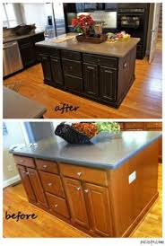 Kitchen Cabinets Nashville Tn by Painting Cabinets White Image Of Painted Kitchen Cabinets Before